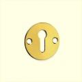 Standard Keyholes - 2006