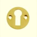 Standard Keyholes - 2009