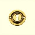 Standard Keyholes - 2011