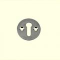 Standard Keyholes - 2013