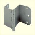 Swing and Sway Hinge - 1531