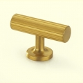 T-handle Door Knobs - 803