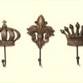 Theme Hooks - 3055