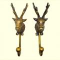 Theme Hooks - 3061