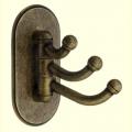Triple Hook - 3025