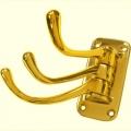 Triple Hook - 3028