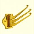 Triple Hook - 3029