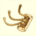 Triple Hook - 3033