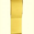 Vertical letter plates -1302