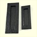 Vertical letter plates -1304