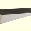 Wedge Door Stopper - 0402