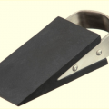 Wedge Door Stopper - 0403